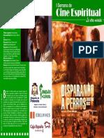 DISPARANDO A PERROS.pdf