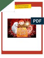 educpdfsecondary.pdf