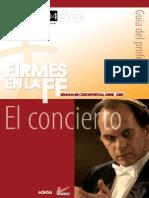 eso4-religion-el-concierto.pdf