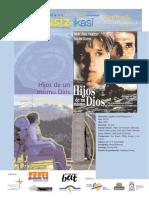 HIJOS DE UN MISMO DIOS.pdf