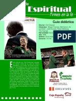 INVICTUS.pdf