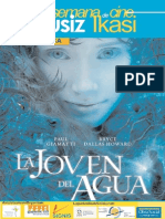LA JOVEN DEL AGUA.pdf