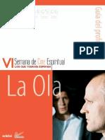LA OLA - Profesor.pdf