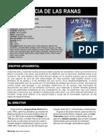 LA PROFECÍA DE LAS RANAS.pdf
