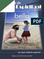 BELLA.pdf