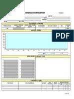 FO 02001 - Gestão de indicadores de desempenho