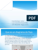 Presentación1 folletos y formularios