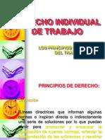 1principiosdelderechodeltrabajo-100712212757-phpapp01