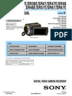 DCR-SR47_48_67-L2