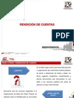 02 Explicacion Rendicion de Cuentas