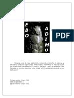 155624724 Libro Ebo Adimu