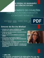 UNIVERSIDADE FEDERAL DO MARANHÃO22