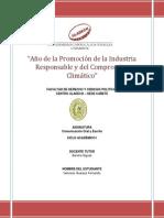 Fernando hervacio_comunicación_derecho I_cañete