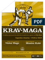 2013 Cartaz Krav Maga_Aulas_v4_A4.pdf