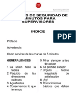 charlas castañeda.pdf