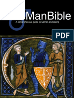The ManBible