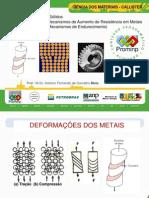 DISCORDÂNCIAS E DIFUSÃO- 5