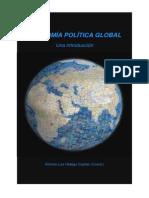 ECONOMÍA POLÍTICA GLOBAL