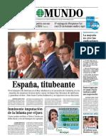 El Mundo07 Avax