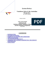 belbin_systems93