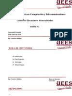 Comercio Electronico Generalidades01