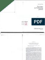 EIROA, J. Cap. 14 – Sociedad, Formas de Producción y Tecnología en el Neolítico.pdf