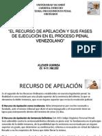 Recurso de apelación KLEVER_CORREA_11168333.pptx