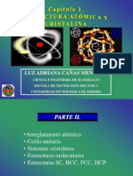 Materiales Clase 2