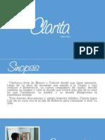 Clarita Pitshing.pdf
