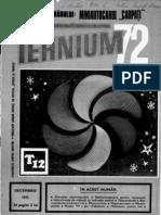 tehnium-7212
