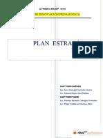 06planestrategicoaip2012-120717160221-phpapp02(2)