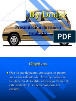 Atos By Dodge.ppt