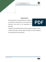 Inf- Historia Del Concreto