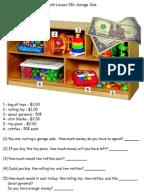 3rd grade worksheets week 10 of 36. Black Bedroom Furniture Sets. Home Design Ideas