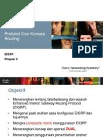 6-eigrp-pgb-104