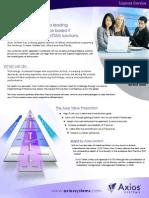 DS Corporate-Brochure En
