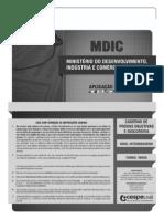 MDIC13_CBNM_01