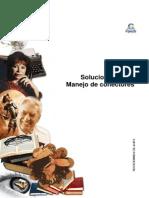Solucionario Clase 2 guía Manejo de conectores 2014