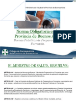 Diapositiva_RESOLUCION_8_1