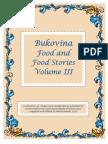 Cookbook 3