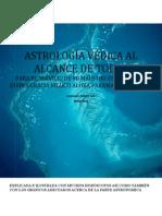 Astrologia Vedica Basica