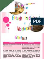 Expo Montessori