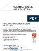 REGLAMENTACIÓN DE HIGIENE INDUSTRIAL.pptx