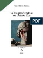 Www.dominiopublico.gov.Br Download Texto Vo000009