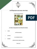 azufre y manganeso.docx