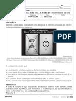 Resolucao Desafio 2serie EM Portugues 210913