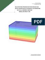 Guia de Simulacion- Cmg 2013 (1)