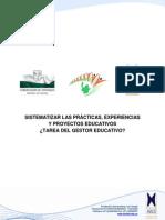 sistematizaciondelaspracticas.pdf