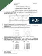 Solucion de La Practica 2 - 2013-1
