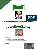 Guc3ada 2 Historia de La Quc3admica1